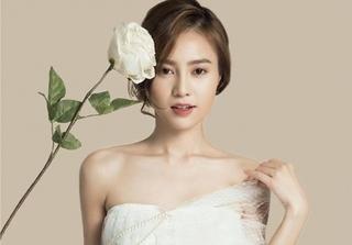 Lộ bằng chứng Lan Ngọc bị vu oan và không hề cướp vai của Angela Phương Trinh