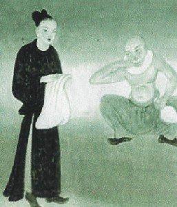 Những phát minh kinh điển của người Trung Hoa