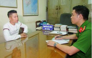 Nghi phạm sát hại người phụ nữ ở Thái Nguyên từng có 2 đời vợ, nghiện ma túy nặng