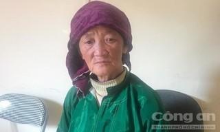 Hai vợ chồng ra tay sát hại thầy bói vì nghi bị bỏ bùa