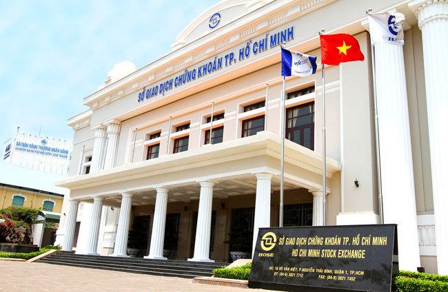 chủ tịch FLC Trịnh Văn Quyết bị phạt vì bán cổ phiếu