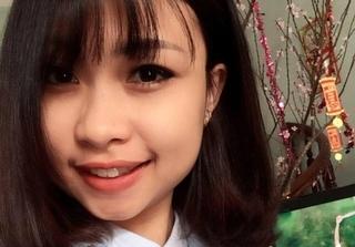 Nữ sinh viên ĐH Hàng hải mất tích bí ẩn sau buổi học tại trường