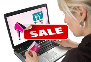 Chồng phải bán nhà trả nợ hàng tỷ đồng vì vợ mua sắm online quá đà