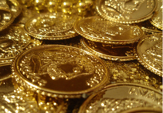 Giá vàng SJC hôm nay 13/11: Giá vàng 9999 hôm nay ổn định