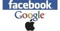 Google, Facebook, Apple có mở văn phòng đại diện chính thức tại Việt Nam?
