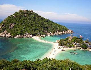 Choáng ngợp trước vẻ đẹp của những địa điểm du lịch hấp dẫn nhất Việt Nam
