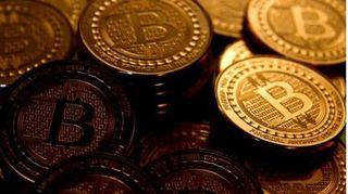 Giá bitcoin hôm nay 14/11: Tỷ giá bitcoin hiện nay tăng 400 USD