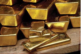 Giá vàng SJC hôm nay 14/11: Giá vàng 9999 hôm nay không biến động