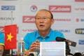 HLV Park Hang Seo phát biểu bất ngờ sau trận ra mắt thất vọng với đội tuyển Việt Nam