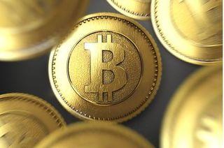 Giá bitcoin hôm nay 15/11: Tỷ giá bitcoin hiện nay tăng nhẹ