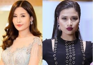 Nguyễn Thị Thành thất vọng vì HHH Đại Dương phát ngôn: Thành không có can đảm tháo răng ra đi thi