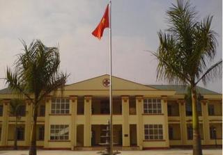 BV Đa Khoa huyện Kim Sơn Ninh Bình: Hai trường hợp sản phụ và trẻ sơ sinh tử vong bất thường