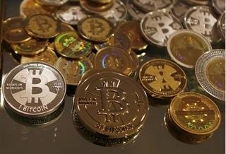 Giá bitcoin hôm nay 17/11: Tỷ giá bitcoin hiện nay lên 7.400 USD
