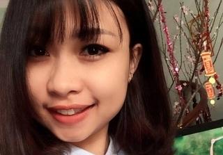 Hải Phòng: Nữ sinh mất tích cùng nam thanh niên đã trở về nhà