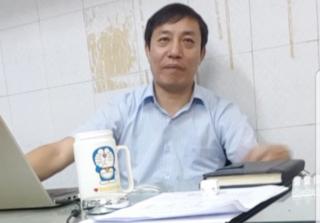 Công ty CP Sao Thái Dương: Quảng cáo thực phẩm chức năng như thuốc chữa bệnh mang tính hệ thống?