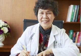 Từ vụ trẻ ăn nhầm bột thông bồn cầu, bác sỹ chỉ cách xử lý nhanh khi bị ngộ độc hóa chất