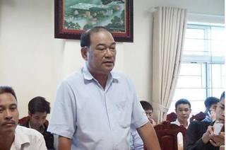 Vụ bé trai tử vong tại BV Sản Nhi Bắc Ninh: