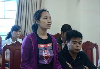 Mẹ bé trai 2 tháng tuổi tử vong tại BV Sản Nhi Bắc Ninh: