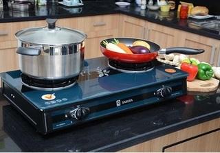 Yếu tố phong thủy khi xây dựng nhà bếp để đón tài lộc vẹn toàn