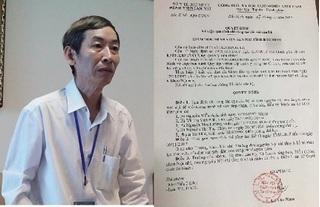 Bé trai 2 tháng tuổi tử vong tại BV Sản Nhi Bắc Ninh: Đình chỉ công tác 5 bác sĩ, điều dưỡng