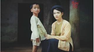 """Hồng Kim Hạnh: """"Đôi chân trần của tôi toác máu vì Hơn"""""""