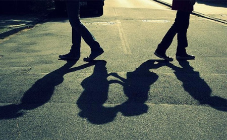 cặp đôi hạnh phúc thường nói chuyện gì với nhau người yêu cũ