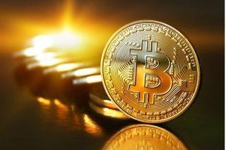 Giá bitcoin hôm nay 19/11: Tỷ giá bitcoin hiện nay đảo chiều ngoạn mục
