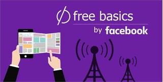 Sau MobiFone đến Viettel cho người dùng truy cập Facebook miễn phí
