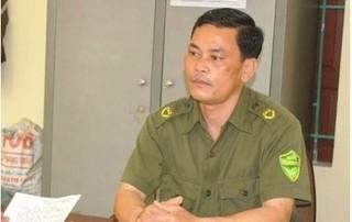 Trưởng công an bắn chủ tịch xã từng bị phạt 12 tháng tù, vì sao vẫn được bổ nhiệm?