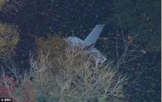 Bộ Quốc phòng xác nhận phi công Việt Nam hy sinh khi bay huấn luyện ở Anh