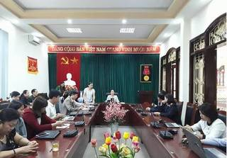 Khởi tố 17 bị can liên quan đến công tác di dân, đền bù ở thủy điện Sơn La