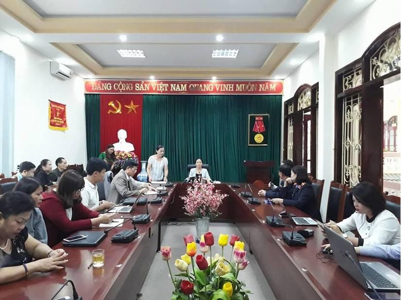 Khởi tố 17 bị can liên quan sai phạm ở đền bù thủy điện Sơn La
