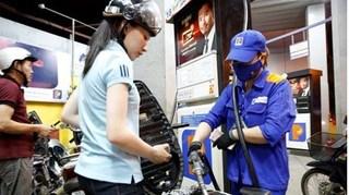 Ngày mai 20/11, giá xăng có thể tăng mạnh