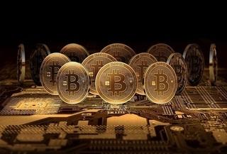 Giá bitcoin hôm nay 20/11: Tỷ giá bitcoin hiện nay trên 7.700 USD