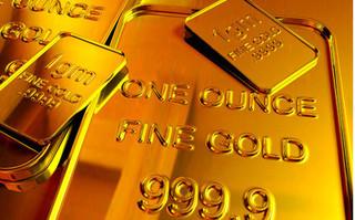 Giá vàng SJC hôm nay 20/11: Giá vàng 9999 hôm nay tăng mạnh