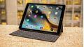 Apple tung chiêu quảng cáo iPad Pro như laptop mini, iFan phấn khích
