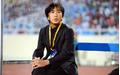 HLV Miura sẽ nhận mức lương kỷ lục khi về với đội bóng của Công Vinh?