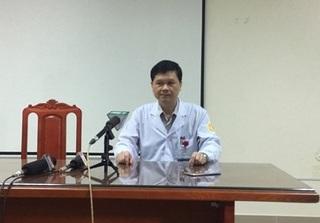 Vụ 4 cháu bé tử vong tại Bắc Ninh: Chờ đợi 2 tiếng, họp báo... 2 phút!