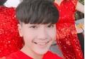 Vũ Quý Dương - anh chàng 10X Quảng Ninh điển trai, đa tài được nhiều người yêu mến