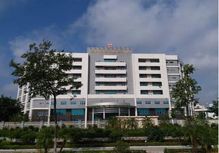 Vụ 4 cháu bé tử vong tại Bắc Ninh: Bác sĩ từng thông báo con