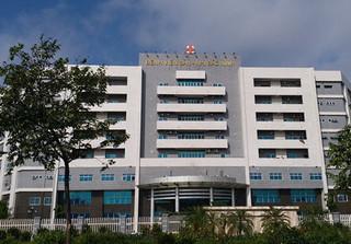 Vụ 4 cháu bé tử vong tại Bắc Ninh: Đình chỉ kíp trực, niêm phong toàn bộ thuốc để điều tra