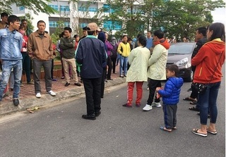 Vụ 4 cháu bé tử vong tại BV Sản Nhi Bắc Ninh: Hé lộ nguyên nhân ban đầu
