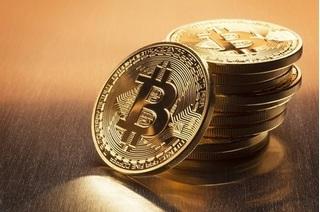 Giá bitcoin hôm nay 21/11: Tỷ giá bitcoin hiện nay hơn 8.200 USD