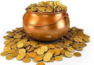 Giá vàng SJC hôm nay 21/11: Giá vàng 9999 hôm nay dự báo giảm