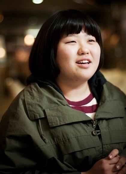 Nhờ bí quyết ăn tập, nữ diễn viên hài giảm 53 kg trong 5 tháng2
