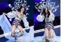 Không chỉ Hề Mộng Dao, những thiên thần Victoria's Secret này cũng từng