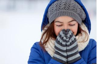 Mẹo giữ ấm cơ thể vào ngày đông, khỏi lo bệnh tật