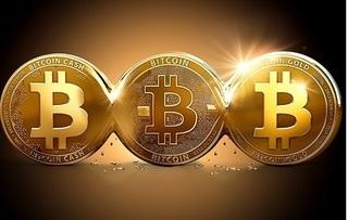 Giá bitcoin hôm nay 22/11: Tỷ giá bitcoin hiện nay trên 8.300 USD