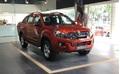 Xe bán tải Isuzu D-Max giảm giá cực sốc, chỉ dưới 500 triệu