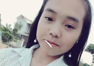 Nữ sinh 17 tuổi ở Sơn La mất tích xuất hiện tại Lạng Sơn?